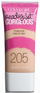 coupon-covergirl-foundation