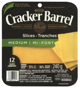 coupon-cracker-barell