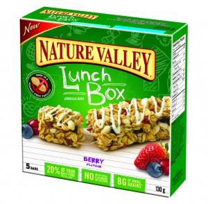 coupon-nature-valley-lunchbox
