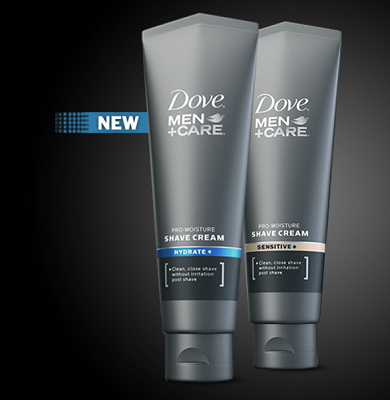 dove men+care2