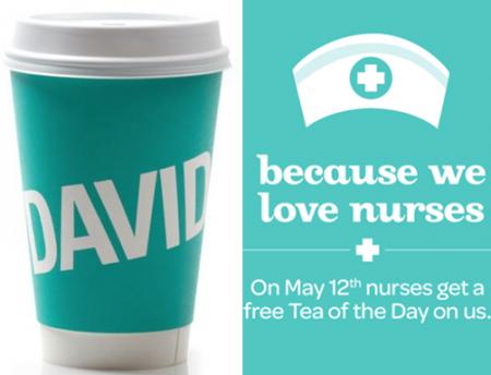 free-davids-tea-nurses