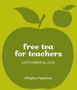 free-davidstea-for-teachers