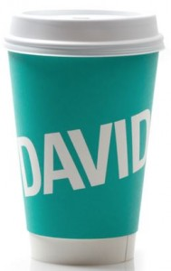 free-davidstea-for-teachers1