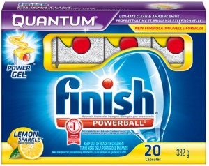 free-finish-quantum-rebate1