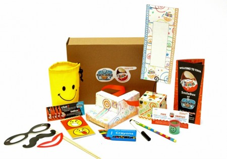 free-kinder-canada-smile-box-giveaway