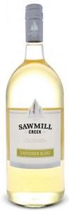 free-sawmill-creek-campaign