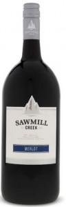 free-sawmill-creek-campaign2