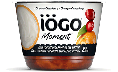 iögo yogurt coupon2