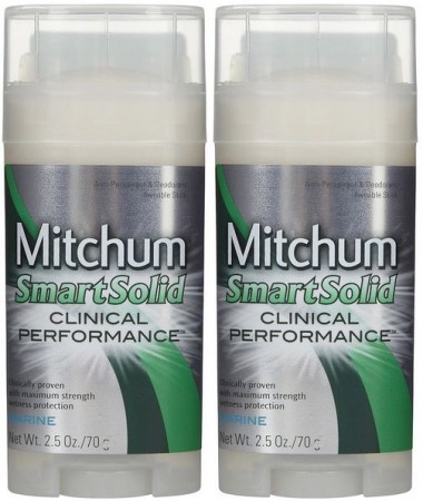 coupon-mitchum-products1