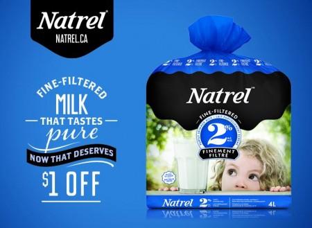 coupon-natrel-milk-4l1