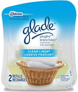 coupons-glade-refills