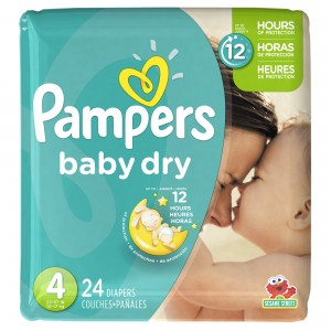 coupons-pampers2