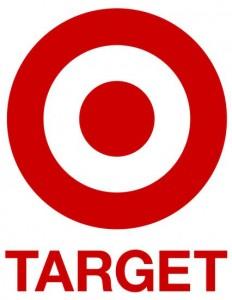 free-aveeno-lotion-target