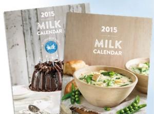 free-milk-calendar