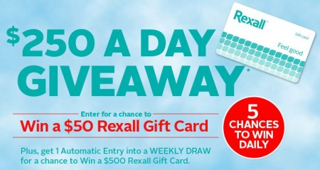 free-rexall-gift-card-giveaway1