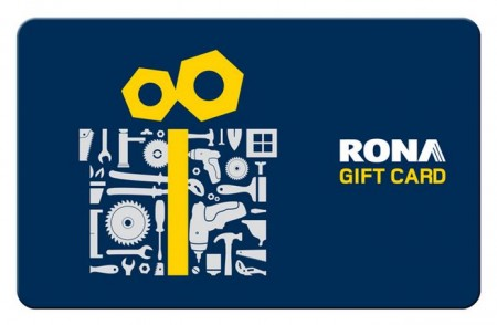 free-rona-gift-card-giveaway