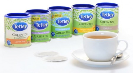 free-tetley-tea-prize-pack-giveaway