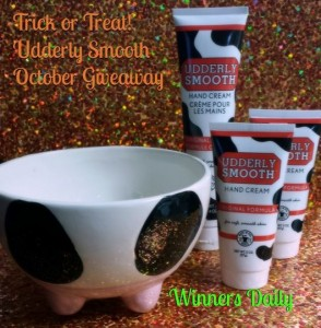 free-udderly-smooth-giveaway