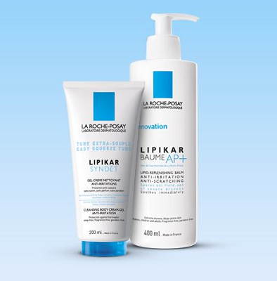 La Roche-Posay Toleriane Sensitive is the number 1 sensitive skincare range recommended by dermatologists in Canada! You can claim a FREE sample of La Roche-Posay Toleriane otpirise.cf follow the link over to the offer page and fill in the form with shipping information.