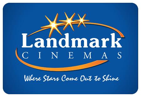 landmark cinemas2