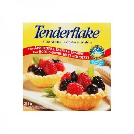 tenderflake_tartshells