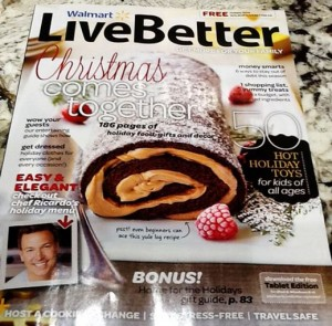 walmart-live-better-magazine-holiday-edition