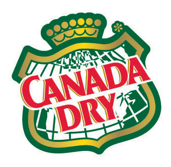 Enter Canada Dry Real Modern Family Contest Free Stuff