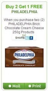 coupon-philadelphia-chocolate-cream-cheese1
