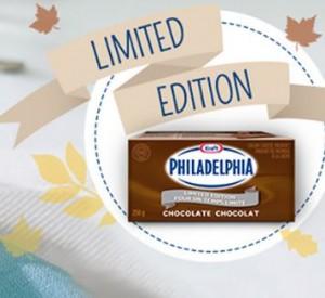 coupon-philadelphia-chocolate-cream-cheese3