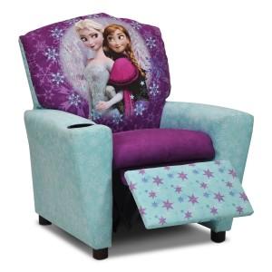 free-frozen-recliner-giveaway1