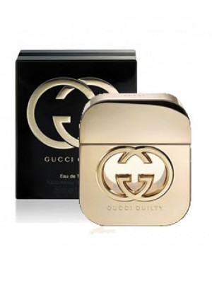 gucci guily