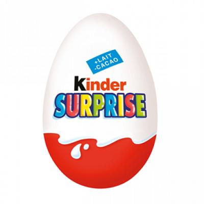 flash giveaway free kinder surprise egg free stuff finder canada. Black Bedroom Furniture Sets. Home Design Ideas