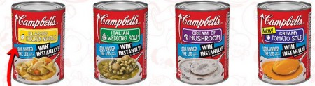 free-campbells-instant-win-contest2