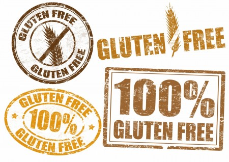 free-gluten-free-coupons-samples-and-more1