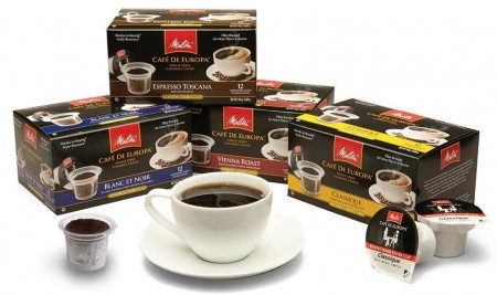 free-melitta-coffee-lover-gift-pack