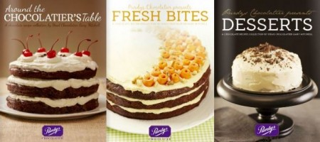 free-purdys-cookbooks4