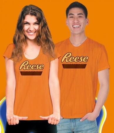 free-reese-t-shirts