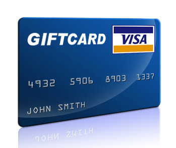 enter for your chance to win 1 of 5 250 visa gift cards simply follow the link over to their contest page and fill in the form with - Visa Gift Card Canada