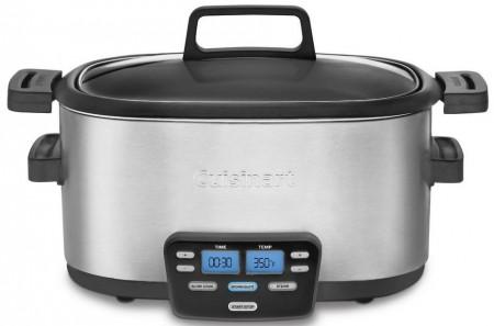 win-cuisinart-multi-cooker