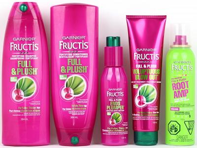 Garnier-Fructis-Full-Plush-1-700x525 (1)