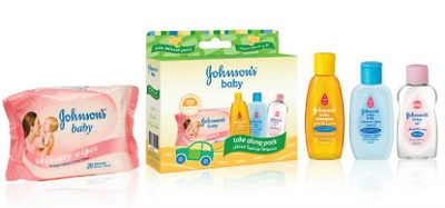 Johnsons-Baby-Take-Along-Pack-585x274
