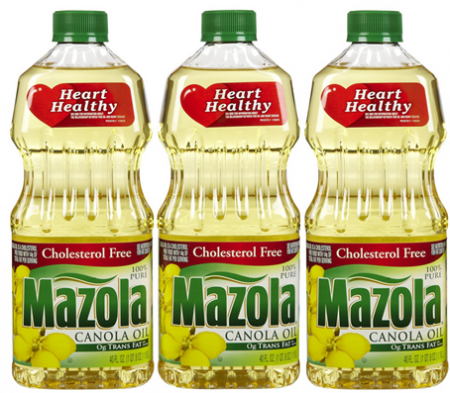 coupon-mazola-oil4