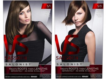 coupon-vidal-sasoon-salonist-hair-colour
