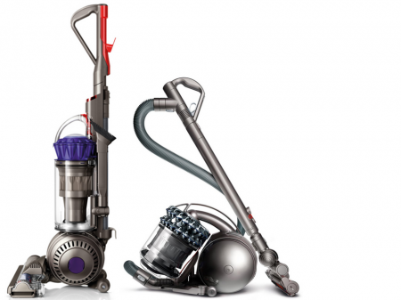 free-dyson-vacuum-giveaway