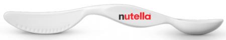 free-nutella-instant-win-contest2