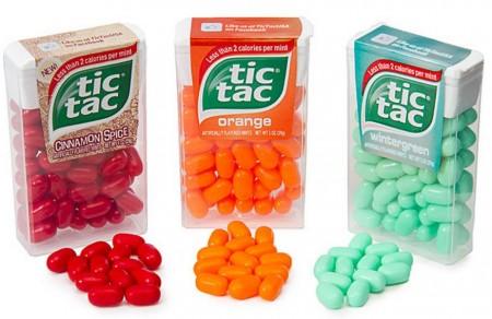 free-tic-tac-giveaway2