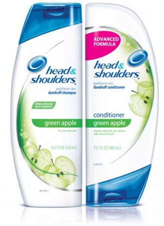 Head and shoulders printable coupons canada