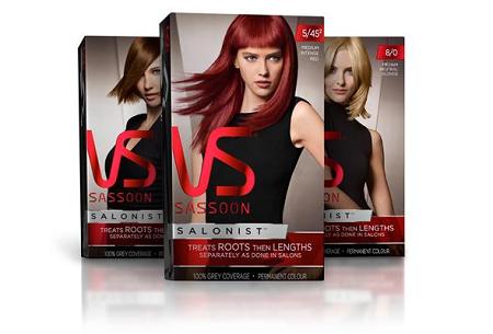 Vidal-Sassoon-Salonist-Hair-Color-590x400-1-size-3