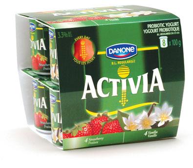 activia-yogurt