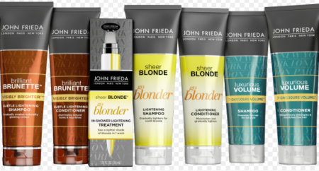 john frieda samples2